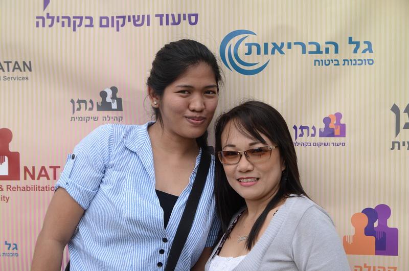 passover15_33