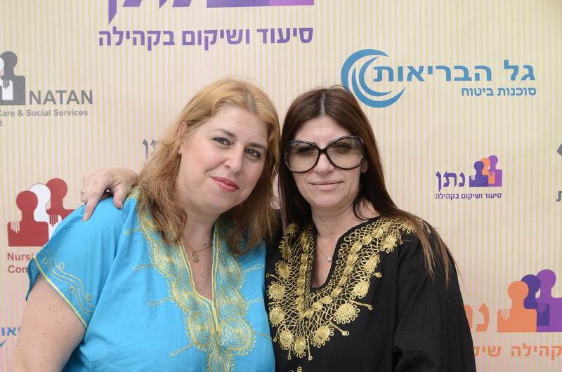 passover15_39